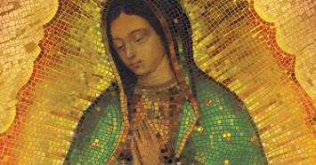 Browse Religious Designs