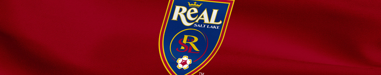 MLS Real Salt Lake Cases and Skins