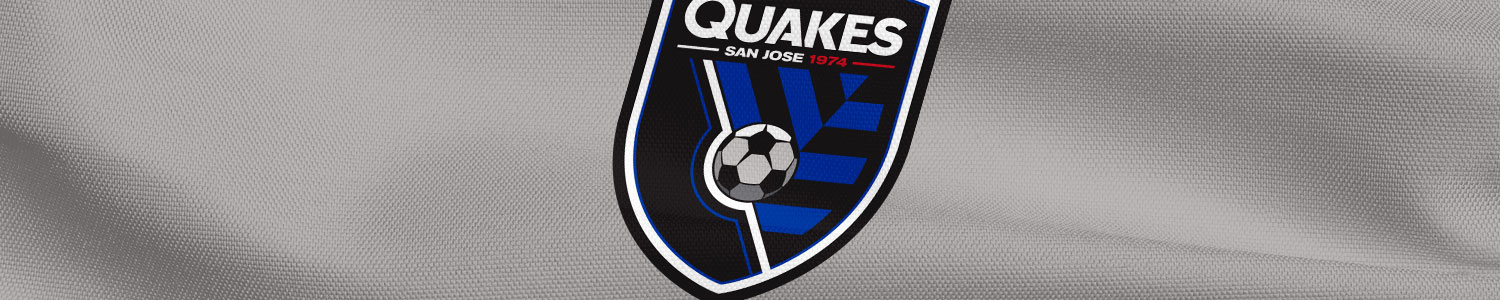 MLS San Jose Earthquakes Cases and Skins
