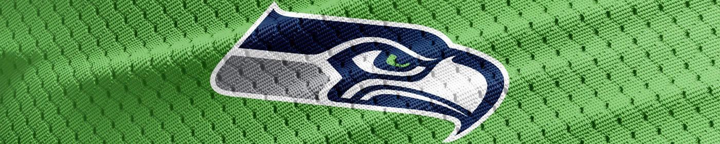 Designs Seattle Seahawks