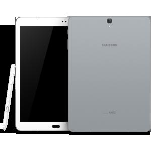 Shop Galaxy Tab S3 (2017) Skins