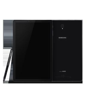Shop Galaxy Tab S4 (2018) Skins