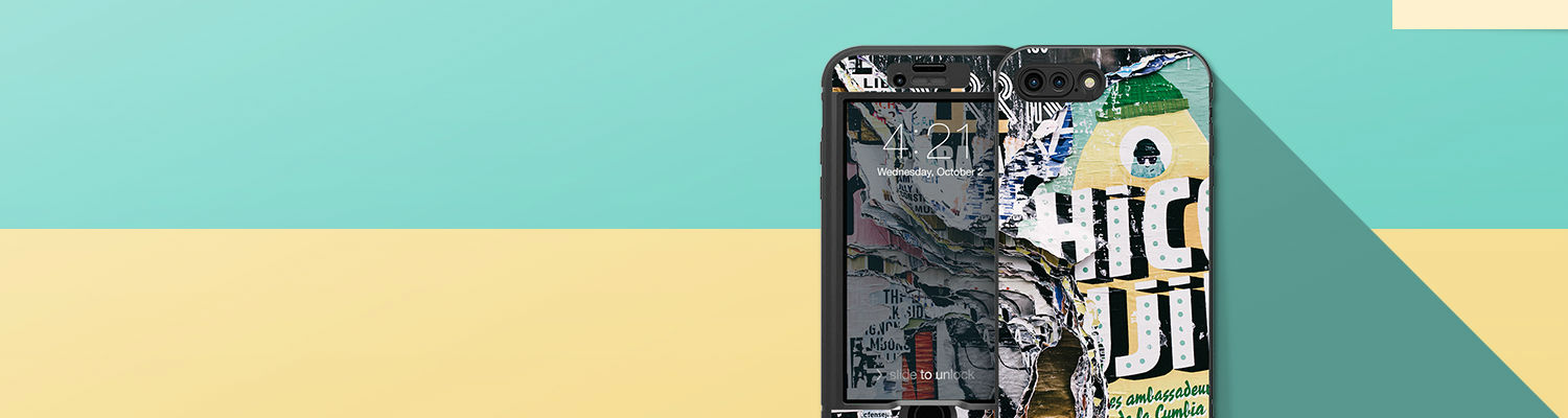 Create Your Own for Skins For Popular Cases