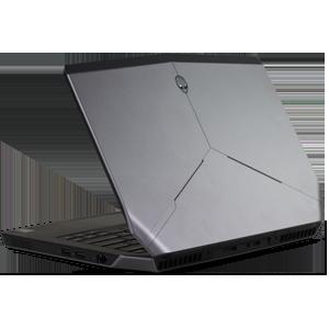 Shop Alienware 15in Skins