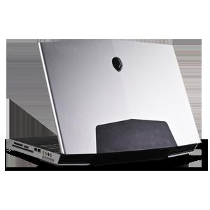 Shop Alienware M17x Skins