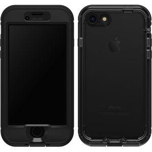 LifeProof Nuud iPhone 7 Skins
