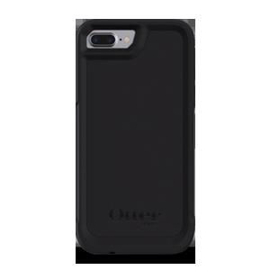 Shop OtterBox Pursuit iPhone 7/8 Plus Skins