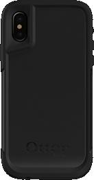 Shop OtterBox Pursuit iPhone X/XS Skins