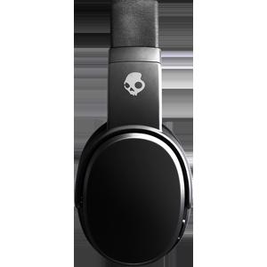 Shop Skullcandy Crusher Wireless Headphones Skins