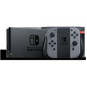 Shop Nintendo Switch Bundle Skins