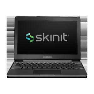 Shop Chromebook 3 11.6in Skins