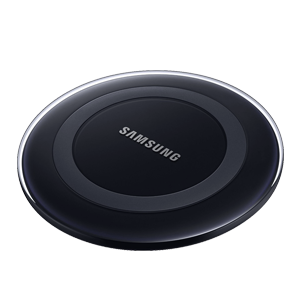 Shop Wireless Charging Pad Skins
