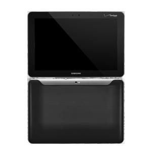 Shop Galaxy Tab 10.1 Skins
