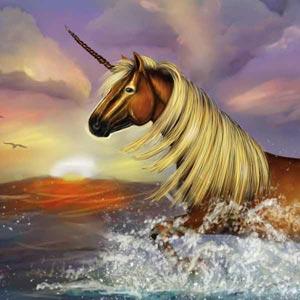 Sundance Unicorn