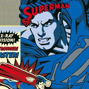 Superman - America's Hero