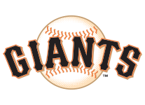 Shop San Francisco Giants