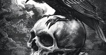 Shop Skull & Bones