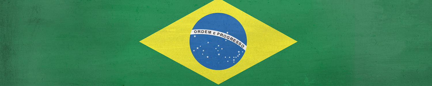 Designs for South America
