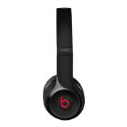 Beats by Dre - Studio Wireless Skins