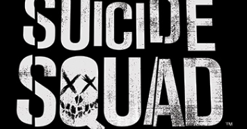 Browse Suicide Squad Collection Designs