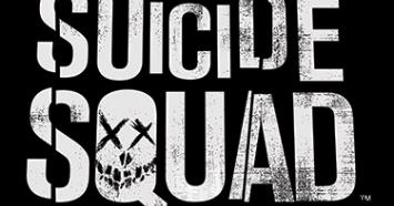 Browse Suicide Squad Collection Designs