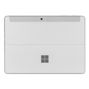 Surface Go Skins