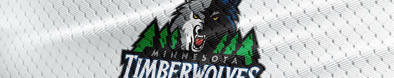 Minn. Timberwolves