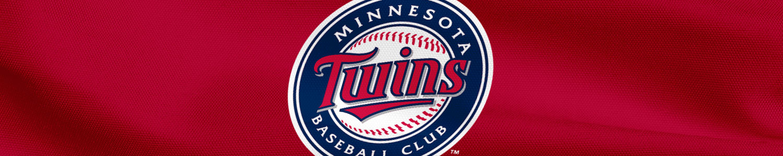MLB Minnesota Twins Cases and Skins