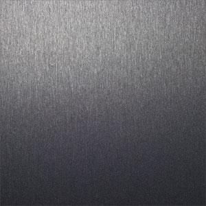 Brushed Steel Skins
