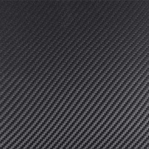 Silver Carbon Fiber Skins