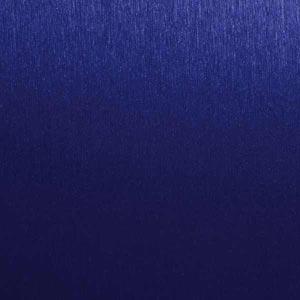 Metallic Blue Skins