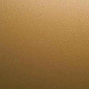 Metallic Gold Skins
