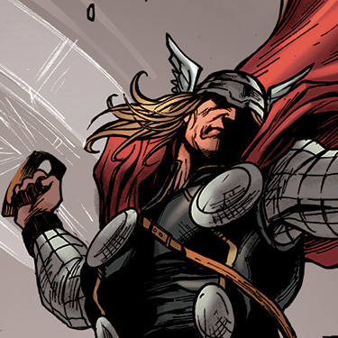 Shop Thor