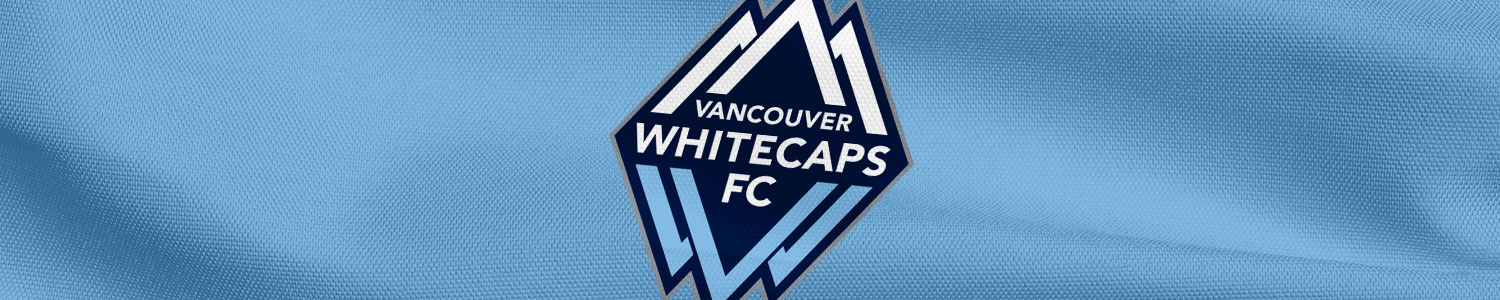 MLS Vancouver Whitecaps FC Cases and Skins