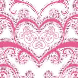 Hearts Embrace