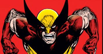 Browse Wolverine Designs