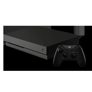 Shop Xbox One X Bundle Skins