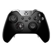 Xbox One Elite Controller Skins