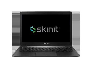 Shop Zenbook UX305FA 13.3in Skins