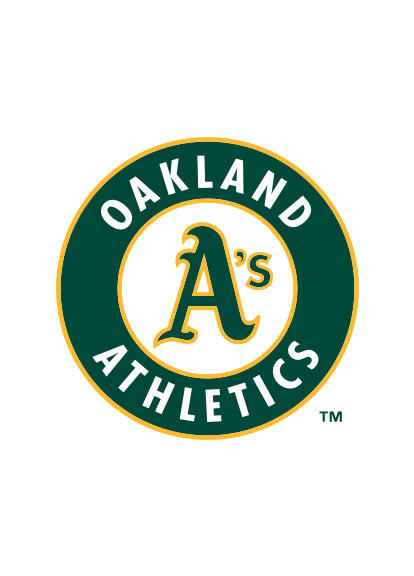 Shop Oakland Athletics