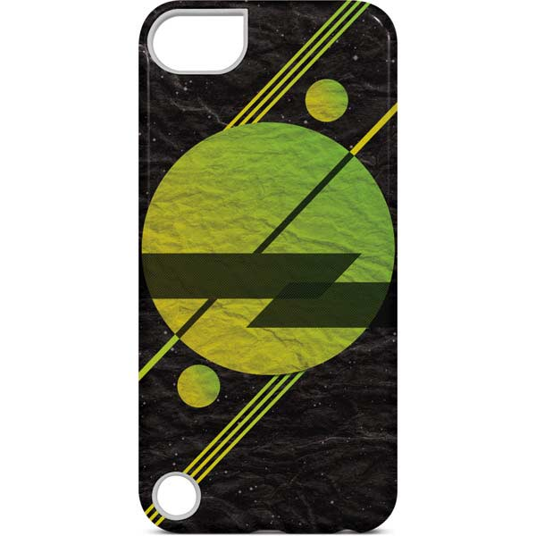 Shop Abstract Art iPod Cases