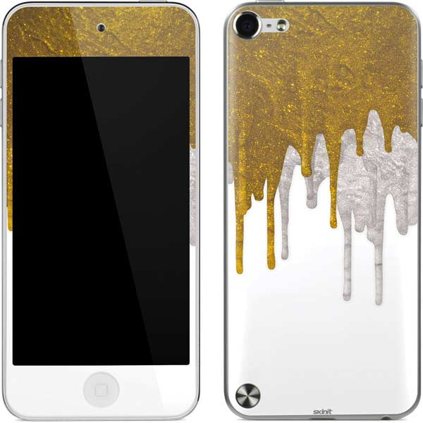Shop Abstract Art iPod Skins