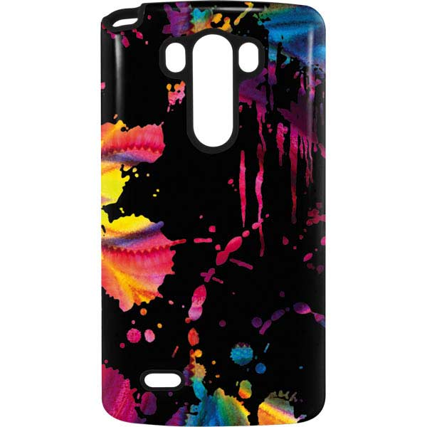 Shop Abstract Art Other Phone Cases