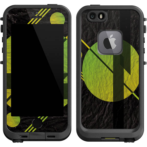Shop Abstract Art LifeProof/OtterBox Skins
