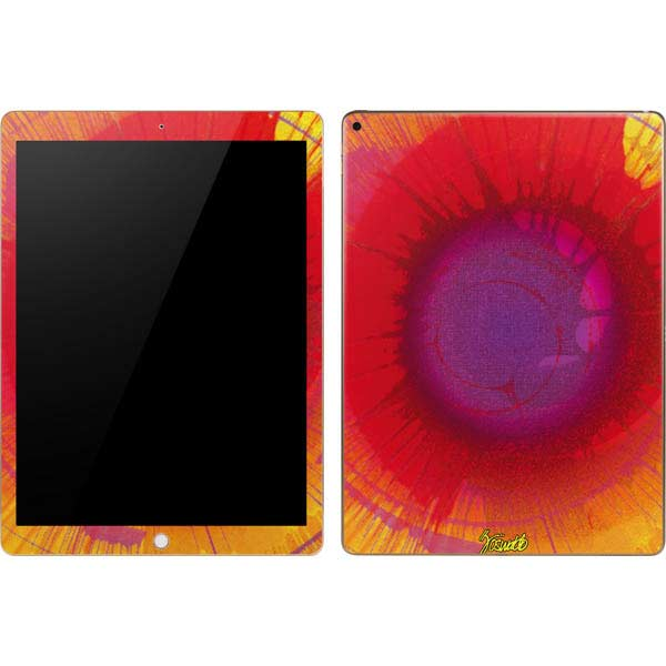 Shop Abstract Art Tablet Skins