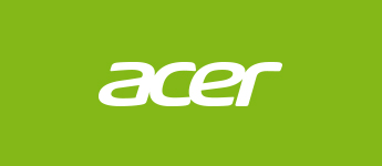 Acer Laptop Skins