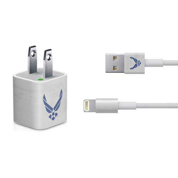 Shop US Air Force Charger Skins