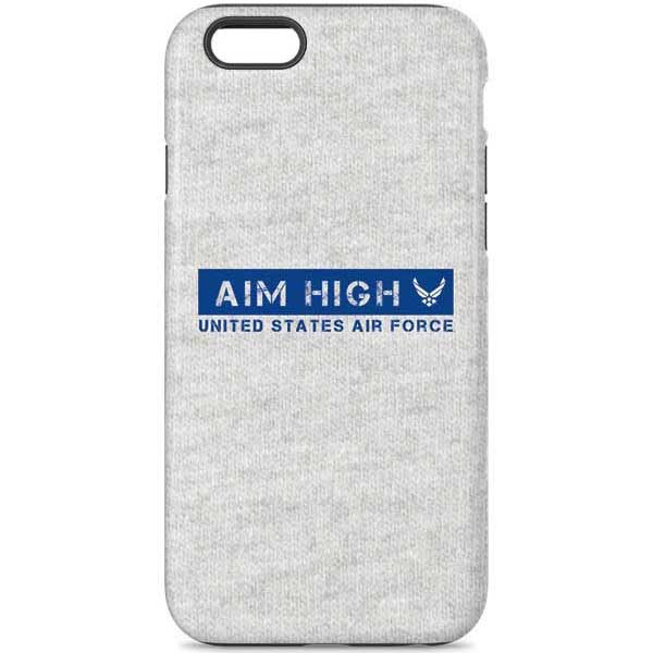 Shop US Air Force iPhone Cases