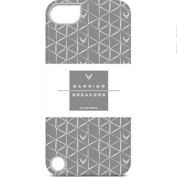 Shop US Air Force iPod Cases