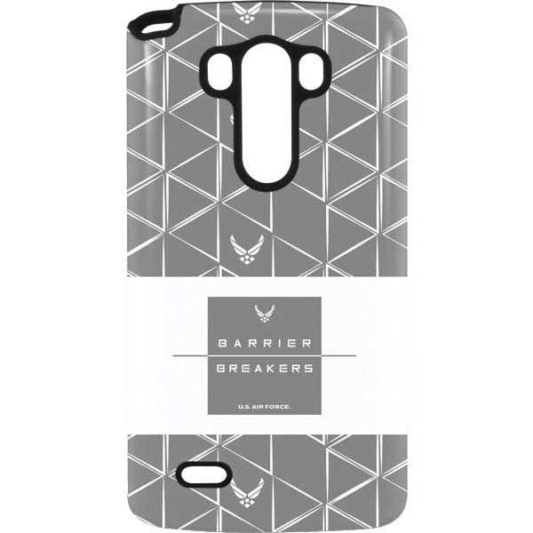 Shop US Air Force Other Phone Cases